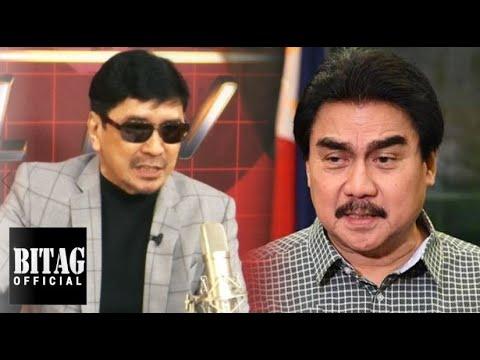 Hamon ni BITAG kay Bacolod Mayor Bing Leonardia!