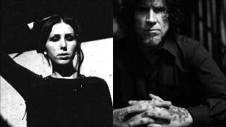 Flatlands   Chelsea Wolfe And Mark Lanegan