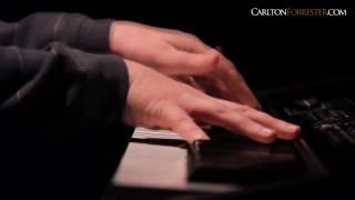 Memory - Piano / Orchestral - Carlton Forrester