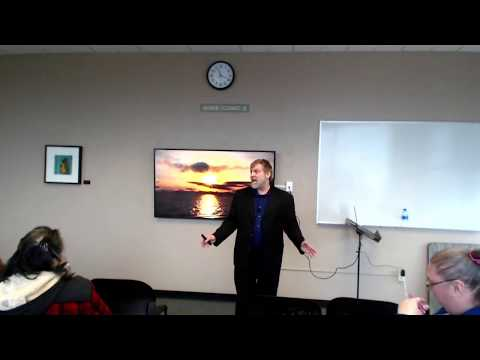 Free Life Coach Certification - YouTube