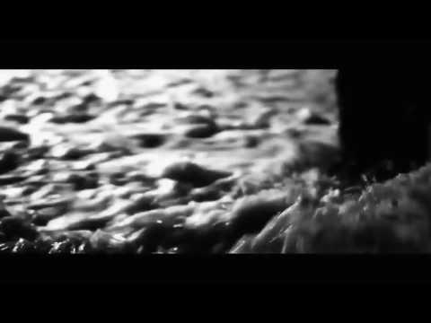 Трейлер фильма «Темная башня»