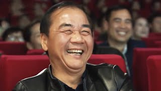 Hài Kịch Mới Nhất 2020 - Hài Hoài Linh, Kiều Oanh, Lê Huỳnh Mới Nhất 2020