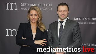 Вопрос юристу с Алексеем Кузнецовым. Маркетинг для юриста