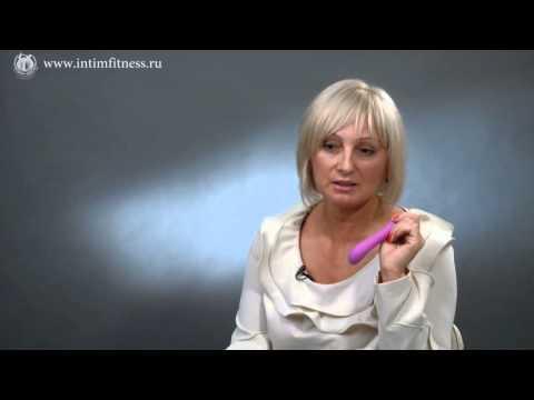 Радиологические методы лечения рака простаты