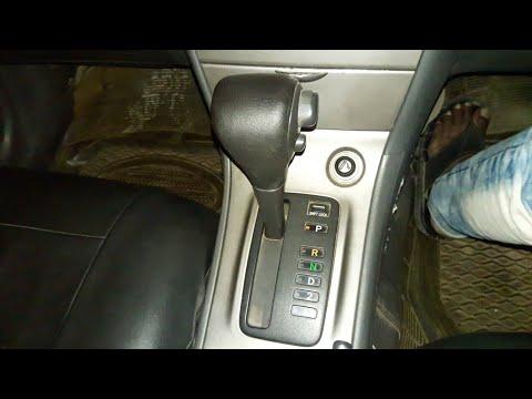 How To Drive Auto Car মাত্র ১৫ মিনিটে ড্রাইভিং শিখুন ফুলকোস