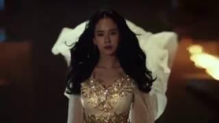 [송지효] 로드모바일TV
