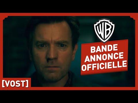 Doctor Sleep Warner Bros. France