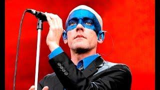"R.E.M.  ""Everybody Hurts"" (legendado) ""The Best Version"""