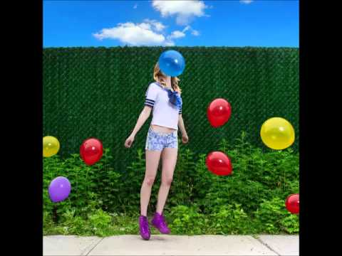 Pop It performed by Anamanaguchi; features Meesh