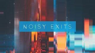 """Noisy Exits"" with Jentezen Franklin"