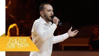 Rijad Rahmanovic - Zanela me svetla.., Bolje mi je - (live) - ZG - 19/20 - 30.11.19. EM 11