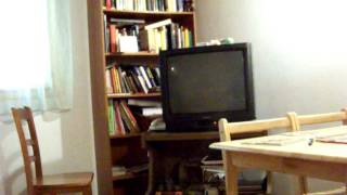 Video del alojamiento Casa Perdiu