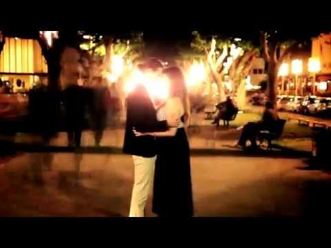 Site de rencontre tunisien pour mariage gratuit