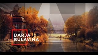 Phototalks - Darja Bulavina - Беседы с фотографами