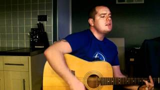 Stereophonics - Is Yesterday, Tomorrow, Today? - Acoustic - Cover