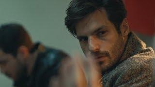 halka turkish series episode 12 english subtitles - Thủ thuật máy
