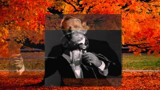 Andy Williams - September Song