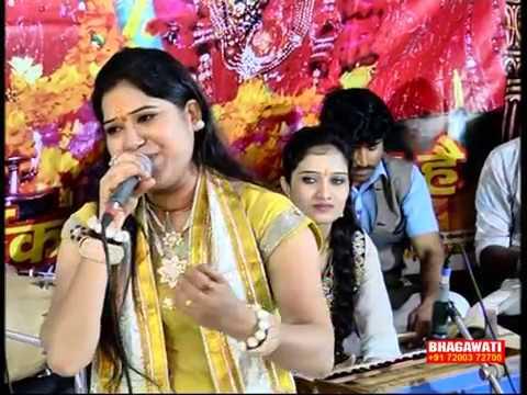 Rajasthani Superhit Songs - WordPress com