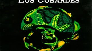 DESCARGAR CD LOS COBARDES (CD ORIGINAL) COAC 2016