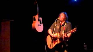 Josh Krajcik - One Thing She'll Never Know