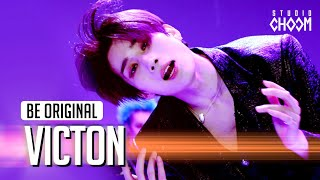 [BE ORIGINAL] 빅톤(VICTON) 'Howling' (4K)