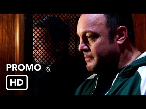 Kevin Can Wait 1.07 (Preview)