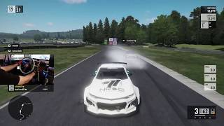 forza motorsport 7 g920 drift - TH-Clip
