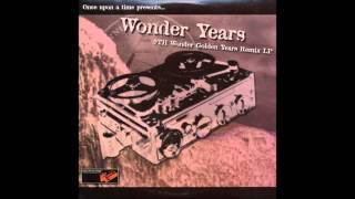 Krumb Snatcha - W.O.L.V.E.S. (Featuring M.O.P.) (9th Wonder Remix) (2009)