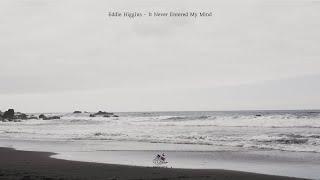 [추천 𝑱𝒂𝒛𝒛] '스탠다드 재즈의 거장' Eddie Higgins - It Never Entered My Mind