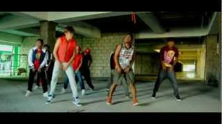 Harlem Shake 3hree5iveDoubleO This is how you do it son.