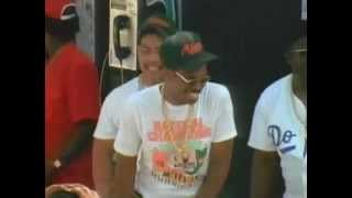 2 Live Crew ~ Move Somethin' ( Explicit )