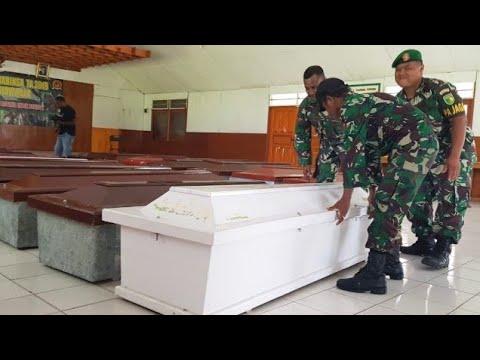 Berita terbaru, Melawan, 2 OPM Ditembak Mati Oleh TNI,Berita terkini