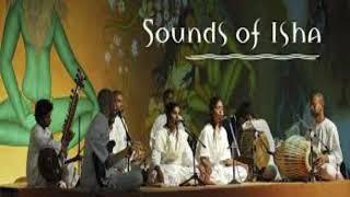 Alaap - Lena Hue So By Sufi Rohal Faqir - Sounds of Isha