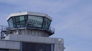 London City Airport to introduce the UKs first digital air traffic control