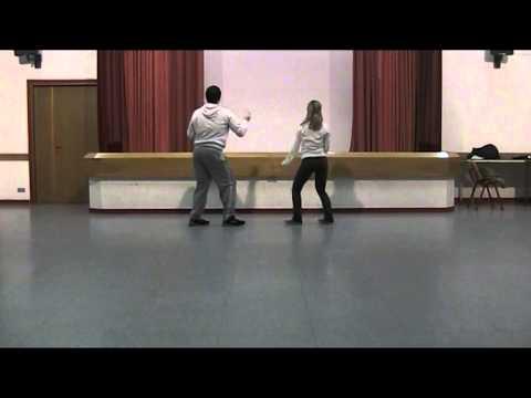 Balletto Carnevale 2015