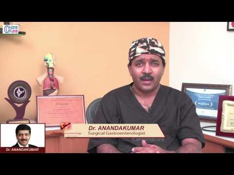 Arten und Symptome der Versetzung in den Gelenken