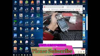 Mi A2 frp unlock Gmail id Bypass done By UMT TOOL - Самые