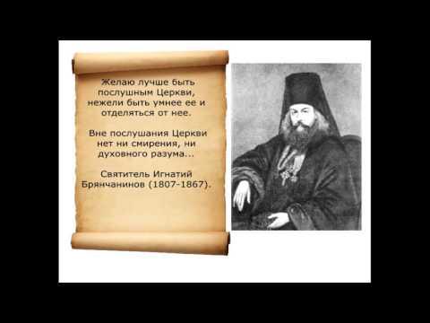 Церковь воскресенье христа г. новокузнецк