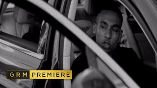 Fredo - Get The Pot [Music Video] | GRM Daily