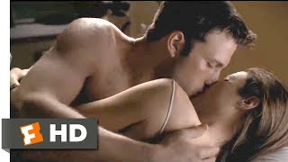 Bounce (8/10) Movie CLIP - Making Love (2000) HD