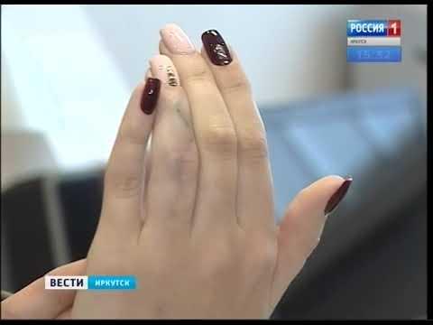 Спасли палец девушке и заменили кость наноматериалом иркутские врачи
