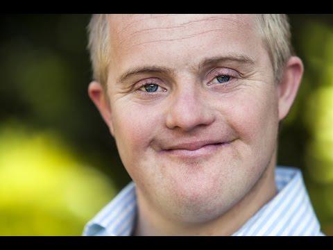 Behandlung der benignen Prostatahyperplasie Klette
