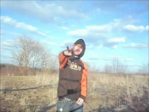 Yung Los- Lyrical Murder music video