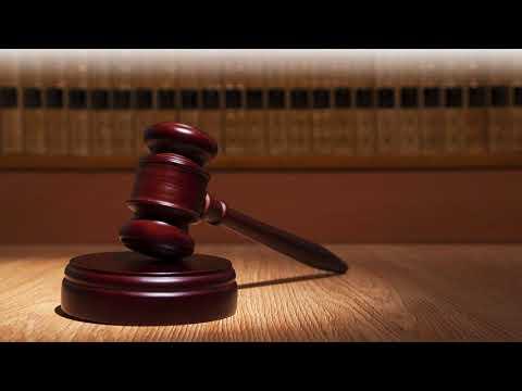 Как доказать факт отцовства в судебном порядке?
