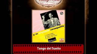 Jos Cleber – Tango del Sueño