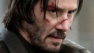 The Most Brutal Deaths In John Wick