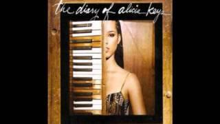 Alicia Keys - Harlem's Nocturne