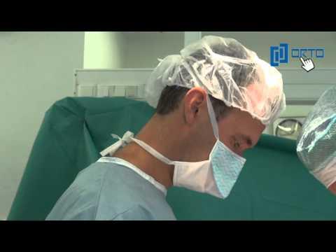 Ārstēšana infekcijas prostatīta