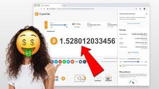 cryptotab browser download - Kênh video giải trí dành cho thiếu nhi