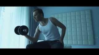 "Koit Toome featuring Super ""Ma ütlen hurraa!"""